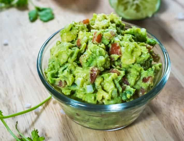 best-fresh-guacamole-thumbnail