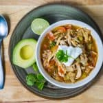 chicken-taco-soup-thumbnail