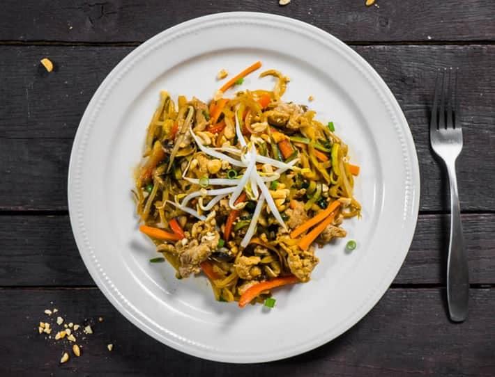 mongolian-pork-stir-fry-thumbnail