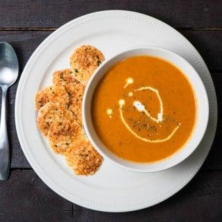 tomato-basil-bisque-thumbnail
