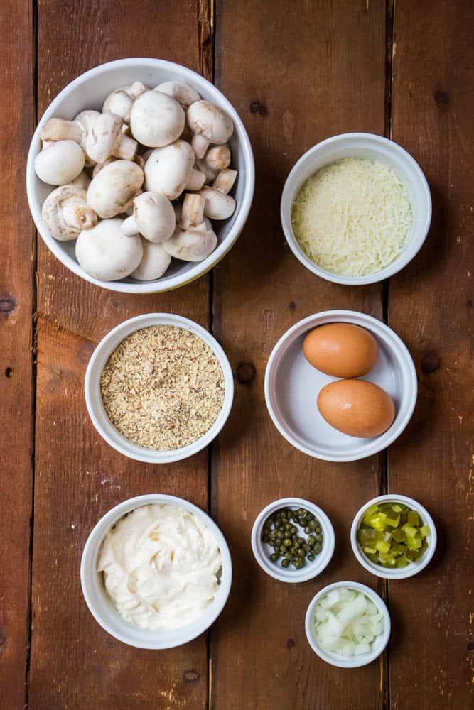 almond-crumbed-mushrooms 2