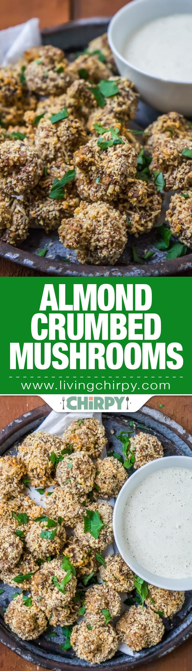 almond-crumbed-mushrooms 3