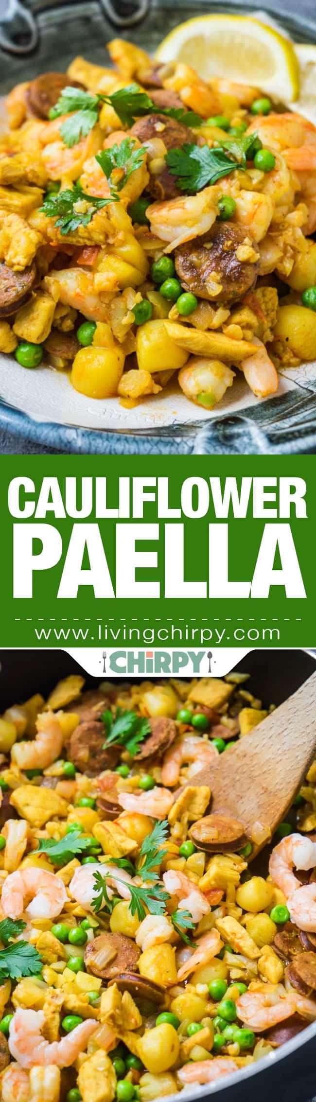cauliflower-paella 2
