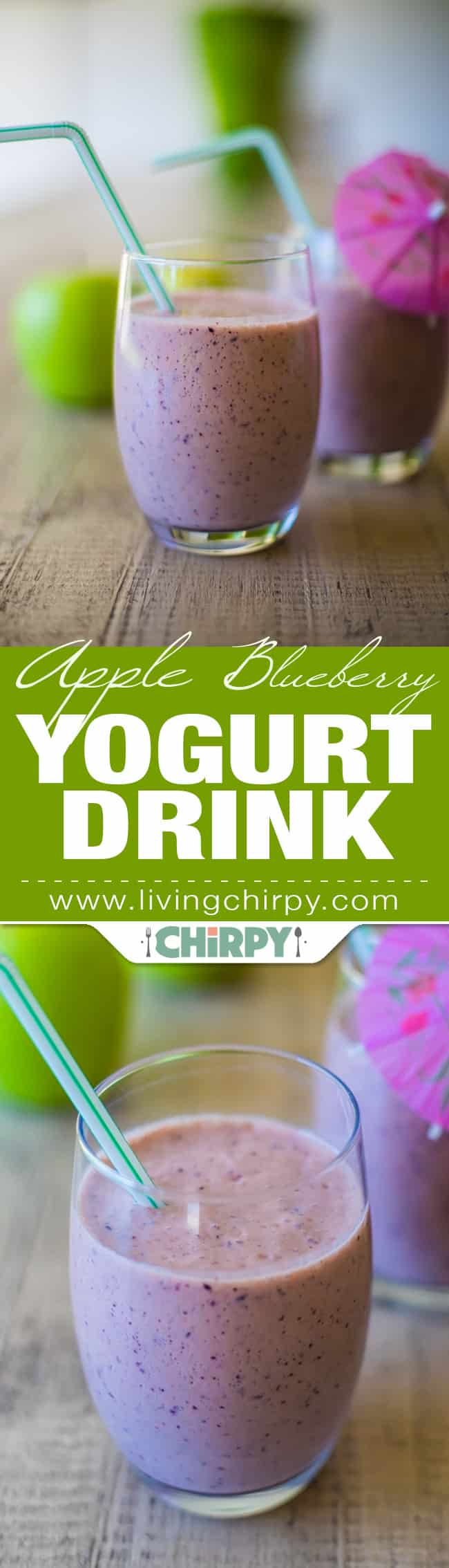apple-blueberry-yogurt-drink