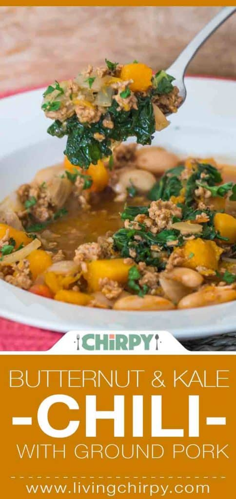 Butternut-and-Kale-Chili-with-Ground-Pork-Pin