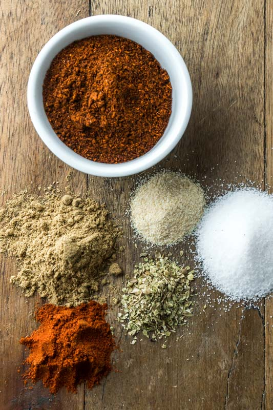 all-purpose mexican spice mix-2