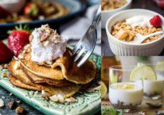11 Keto Dessert Recipes
