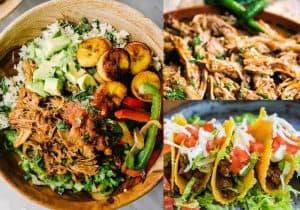 11 Keto Mexican Recipes