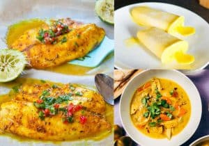 11 Best Keto Turmeric Recipes