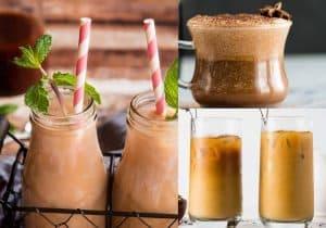 9 Best Keto Coffee Recipes